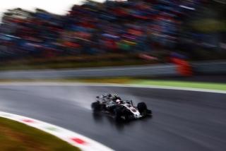 Fotos GP Italia F1 2017 Foto 82
