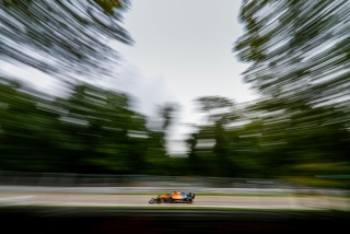 Fotos GP Italia F1 2019 Foto 18