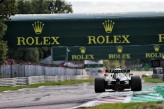 Fotos GP Italia F1 2019 Foto 52