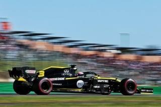 Fotos GP Japón F1 2019 Foto 2