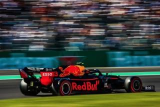 Fotos GP Japón F1 2019 Foto 8