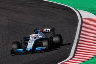 Fotos GP Japón F1 2019 Foto 18