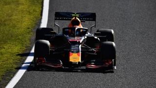 Fotos GP Japón F1 2019 Foto 20