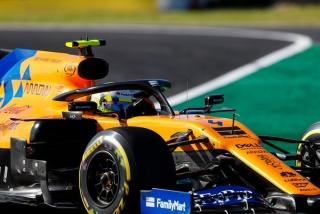 Fotos GP Japón F1 2019 Foto 28