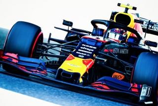 Fotos GP Japón F1 2019 Foto 30