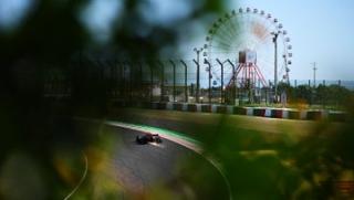 Fotos GP Japón F1 2019 Foto 34