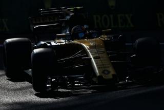 Fotos GP México F1 2017 Foto 37