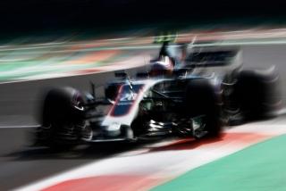 Fotos GP México F1 2017 Foto 42