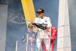 Fotos GP México F1 2017 Foto 59