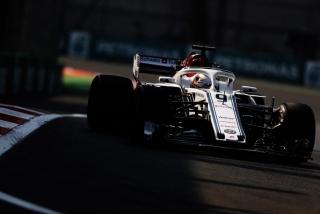 Fotos GP México F1 2018 Foto 62