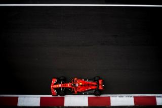 Fotos GP México F1 2019 Foto 41