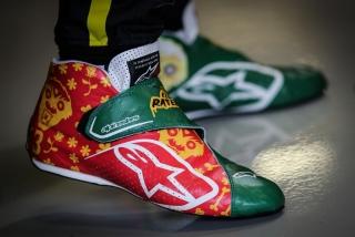 Fotos GP México F1 2019 Foto 59