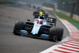 Fotos GP México F1 2019 Foto 110