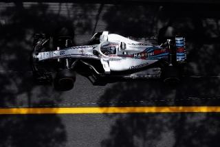 Fotos GP Mónaco F1 2018 - Foto 4