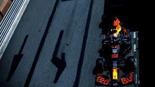 Las fotos del GP de Mónaco F1 2021 - Miniatura 7