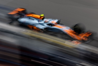 Las fotos del GP de Mónaco F1 2021 - Miniatura 10