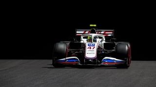 Las fotos del GP de Mónaco F1 2021 - Miniatura 19