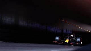 Las fotos del GP de Mónaco F1 2021 - Miniatura 24
