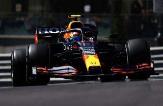 Las fotos del GP de Mónaco F1 2021 - Miniatura 32