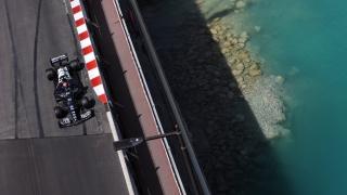 Las fotos del GP de Mónaco F1 2021 - Miniatura 47