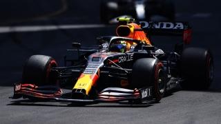 Las fotos del GP de Mónaco F1 2021 - Miniatura 55