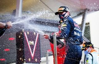 Las fotos del GP de Mónaco F1 2021 - Miniatura 73