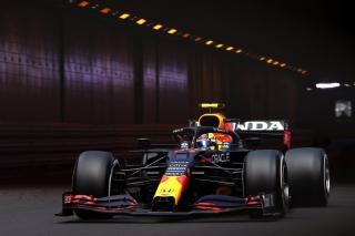 Las fotos del GP de Mónaco F1 2021 - Miniatura 77