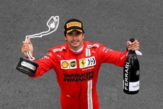 Las fotos del GP de Mónaco F1 2021 - Miniatura 79