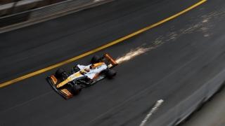 Las fotos del GP de Mónaco F1 2021 - Miniatura 88