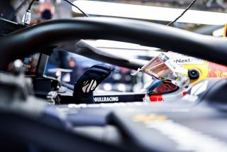 Las fotos del GP de Portugal F1 2021 - Miniatura 14