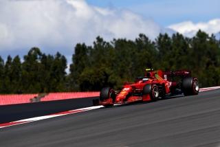 Las fotos del GP de Portugal F1 2021 - Miniatura 44
