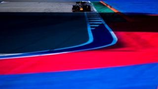 Fotos GP Rusia F1 2019 Foto 73