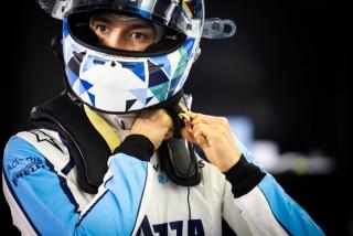 Las fotos del GP de Sakhir F1 2020 - Miniatura 5