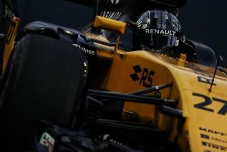 Fotos GP Singapur F1 2017 Foto 13