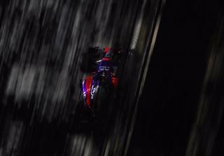Fotos GP Singapur F1 2017 Foto 33