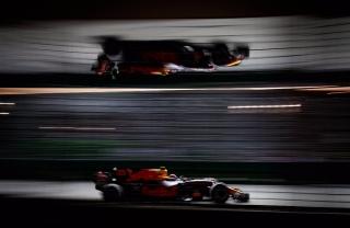 Fotos GP Singapur F1 2017 Foto 36