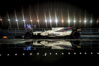 Fotos GP Singapur F1 2017 Foto 70