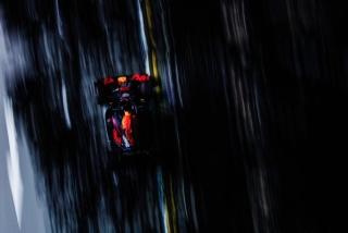 Fotos GP Singapur F1 2019 Foto 30