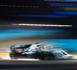 Fotos GP Singapur F1 2019 Foto 32