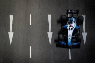 Fotos GP Singapur F1 2019 Foto 33
