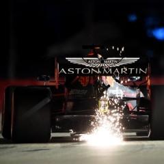 Fotos GP Singapur F1 2019 Foto 42