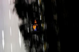 Fotos GP Singapur F1 2019 Foto 100