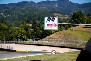 Las fotos del GP de la Toscana F1 2020 - Foto 2