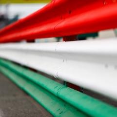 Las fotos del GP de la Toscana F1 2020 - Foto 4