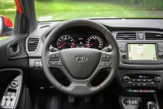 Fotos Hyundai i20 2018 - Miniatura 32