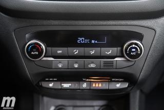 Fotos Hyundai i20 2018 - Miniatura 35