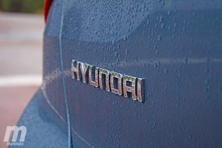 Fotos Hyundai i20 Active Foto 27