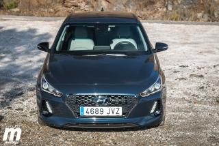 Fotos Hyundai i30 2017 - Foto 3