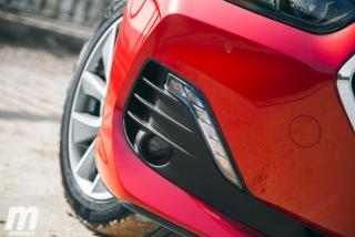 Foto 3 - Fotos Hyundai i30 Fastback