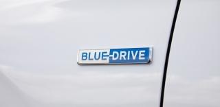 Fotos Hyundai Ioniq Hybrid - Miniatura 50